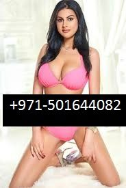 Al Karama Russian Escorts | +971503177960 |Russian Escorts In Al Karama