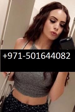 Al Khabisi Russian Escorts | +971503177960 |Russian Escorts In Al Khabisi