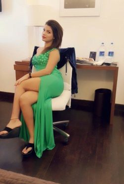 Al Khwaneej Second Russian Escorts | +971565315439|Russian Escorts In Al Khwaneej Second