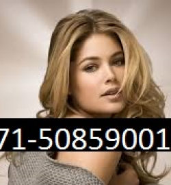 Al Mankhool Russian Escorts | +971503177960 |Russian Escorts In Al Mankhool