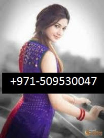 Al Merkad Russian Escorts | +971503177960 |Russian Escorts In Al Merkad