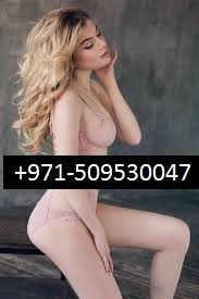 Al Murar Russian Escorts | +971503177960 |Russian Escorts In Al Murar