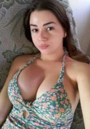 Nahda First Russian Escorts | +971564752908 | Russian Escorts in Nahda First