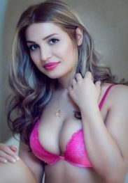Al Murar Russian Escorts | +971528503798 | Russian Escorts in Al Murar