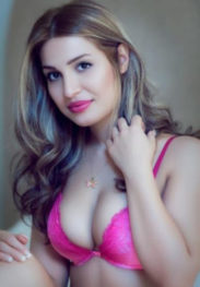 Al Wasl Russian Escorts | +971565315439 | Russian Escorts in Al Wasl