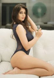 Mirdif Russian Escorts | +971563633942|Russian Escorts In Mirdif